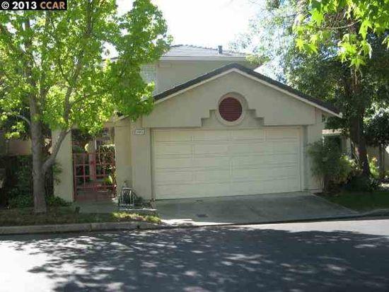 1012 Lakeridge Pl, San Ramon, CA 94582