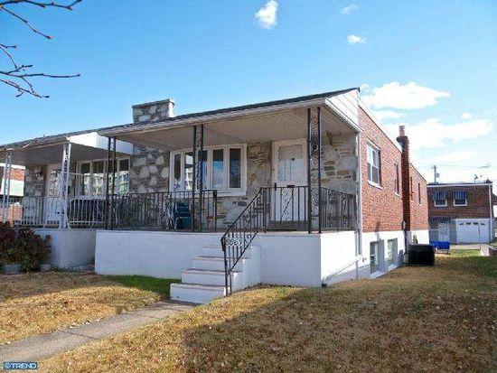8863 Roosevelt Blvd, Philadelphia, PA 19152