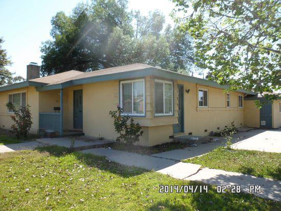627 S Terri Ann Dr, West Covina, CA 91791
