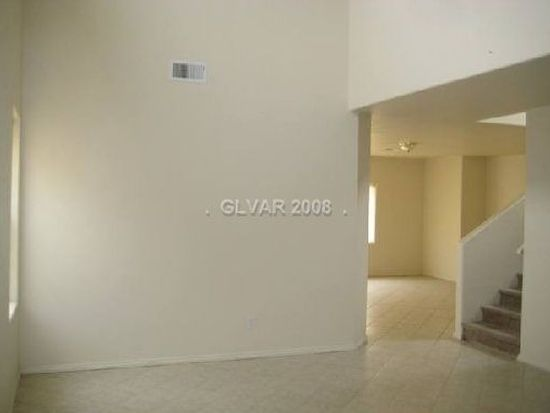 1261 Lawry Ave, Las Vegas, NV 89106