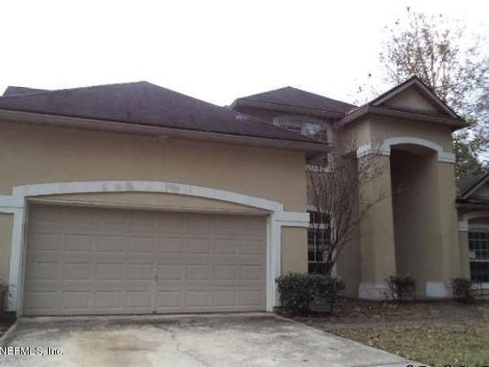 5072 Whitewater Ct, Jacksonville, FL 32258