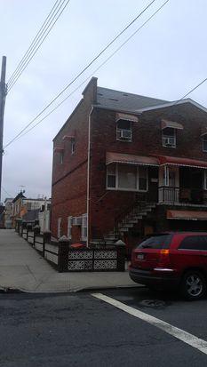 1894 W 7th St, Brooklyn, NY 11223