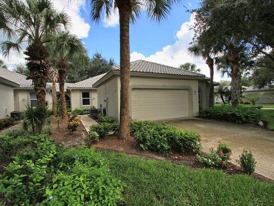 11341 Championship Dr, Fort Myers, FL 33913