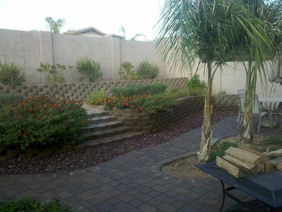 6626 W Range Mule Dr, Phoenix, AZ 85083