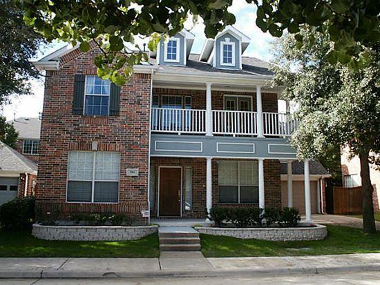 504 Southridge Way, Irving, TX 75063
