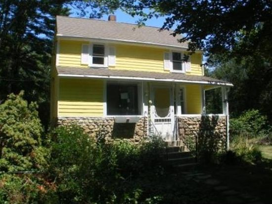 21 Brandt Island Rd, Mattapoisett, MA 02739