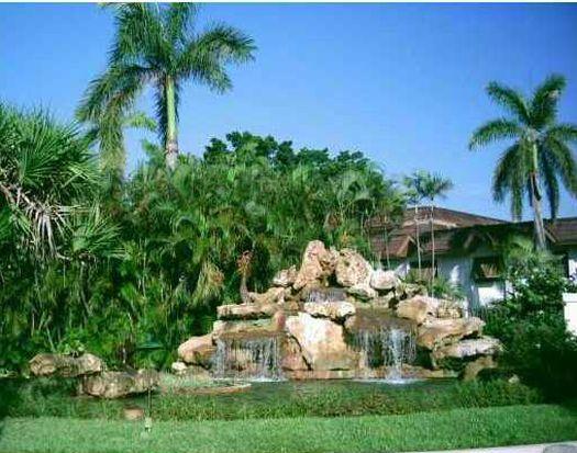 9400 SW 77th Ave APT K6, Miami, FL 33156