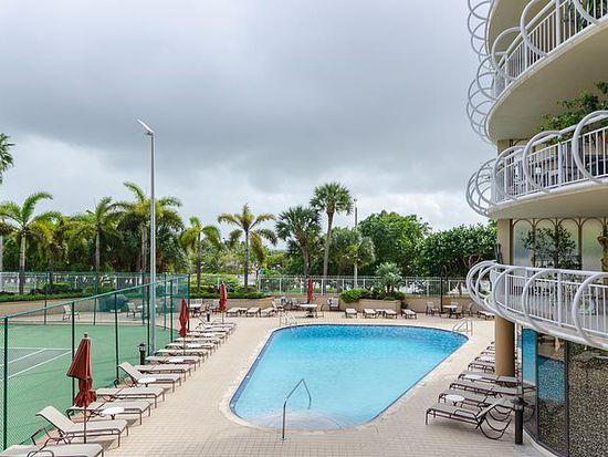 2843 S Bayshore Dr APT 3F, Miami, FL 33133