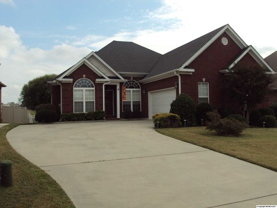 474 Summit Lakes Dr, Athens, AL 35613