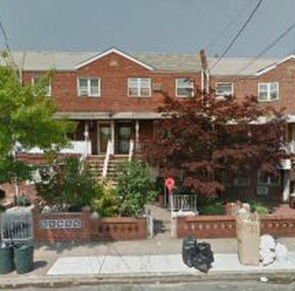 2216 Ralph Ave, Brooklyn, NY 11234