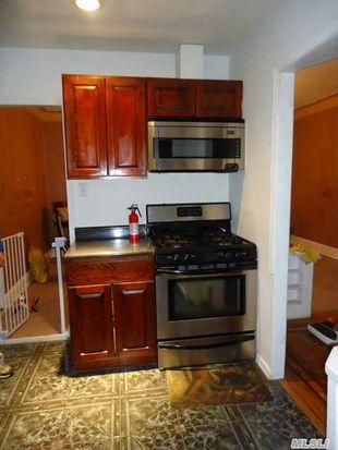 21220 Nashville Blvd, Jamaica, NY 11411