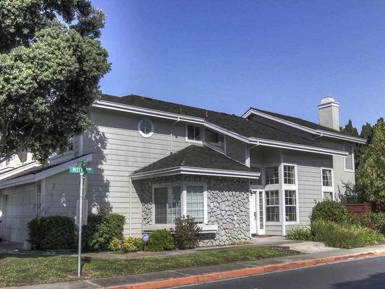5447 Midday Cmn, Fremont, CA 94555