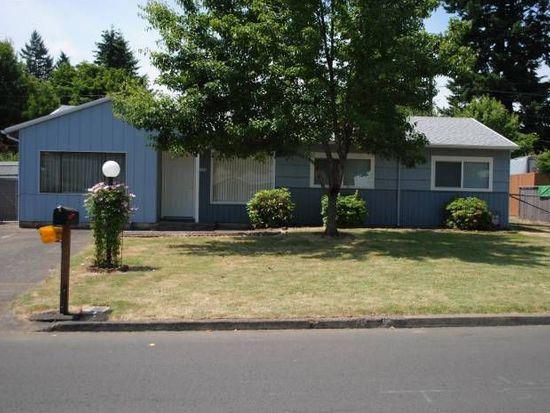 2105 SE 145th Ave, Portland, OR 97233