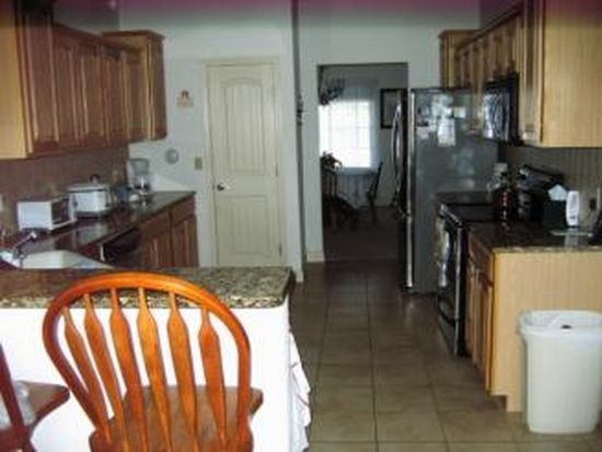 2026 W Hicks Rd, Nixa, MO 65714