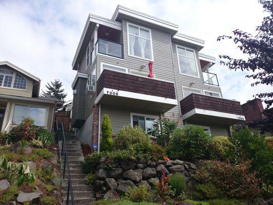 7008 California Ave SW # B, Seattle, WA 98136