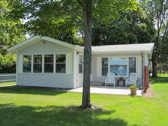 408 Shorewood Dr, Detroit Lakes, MN 56501