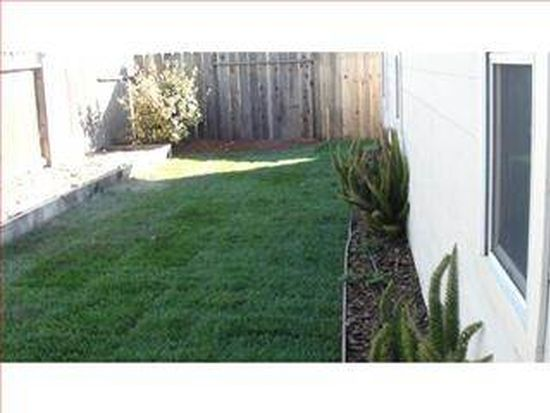 1645 Woodrose Ave, Santa Cruz, CA 95062