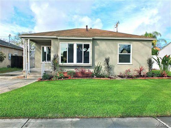 2431 Saint Joseph Ave, Long Beach, CA 90815