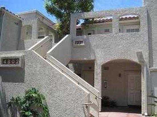 4802 Tiara Dr # 221, Huntington Beach, CA 92649
