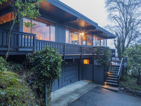 13747 42nd Ave NE, Seattle, WA 98125