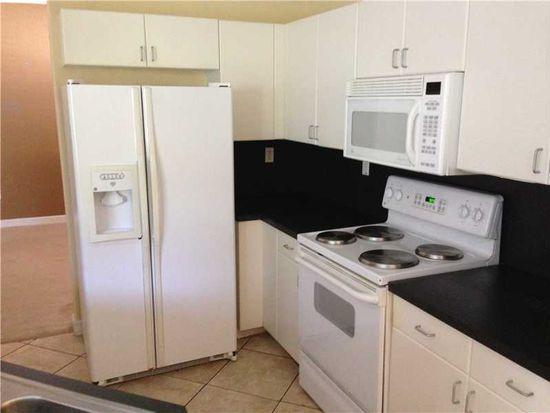 15555 SW 23rd Ln, Miami, FL 33185
