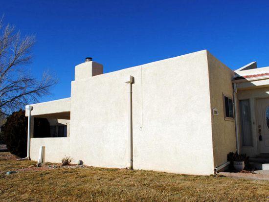 3374 Saint Andrews Dr SE, Rio Rancho, NM 87124