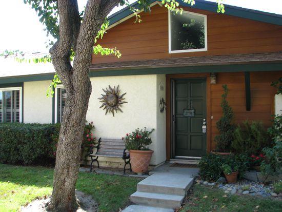 2025 Shadytree Ln, Encinitas, CA 92024