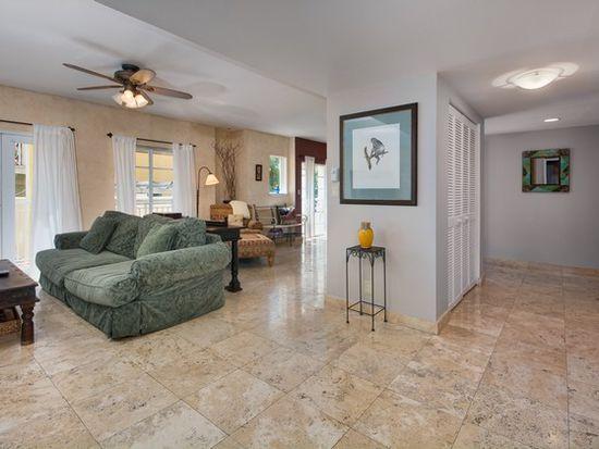 120 Jefferson Ave APT 12005, Miami Beach, FL 33139