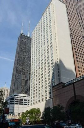 777 N Michigan Ave APT 2401, Chicago, IL 60611