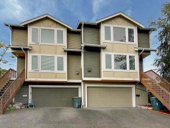 1504 22nd Ave S, Seattle, WA 98144