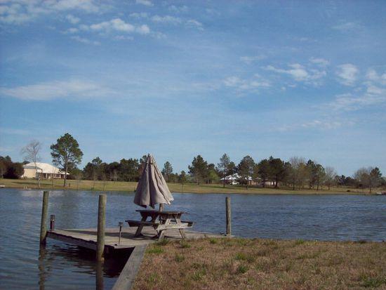 26010 Lake Vista Dr, Perkinston, MS 39573