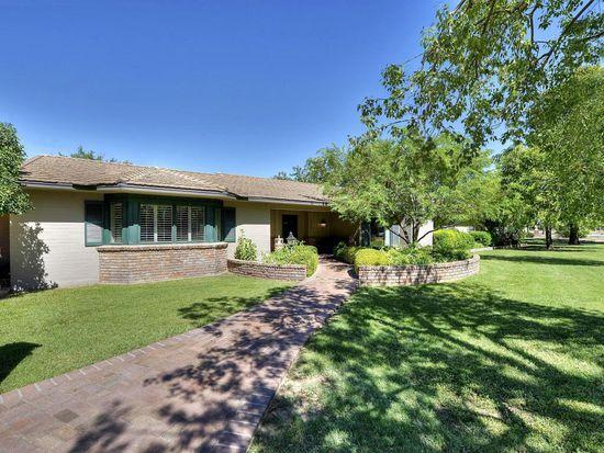 3626 E Camelback Rd, Phoenix, AZ 85018