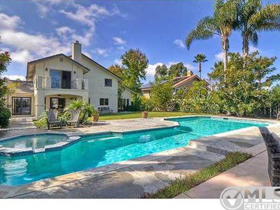 13379 Glencliff Way, San Diego, CA 92130
