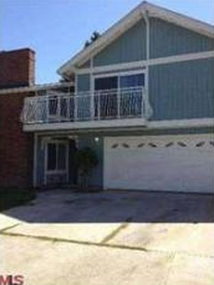 20412 Blythe St, Canoga Park, CA 91306