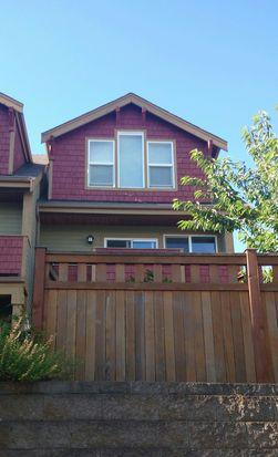 5605 30th Ave NW, Seattle, WA 98107