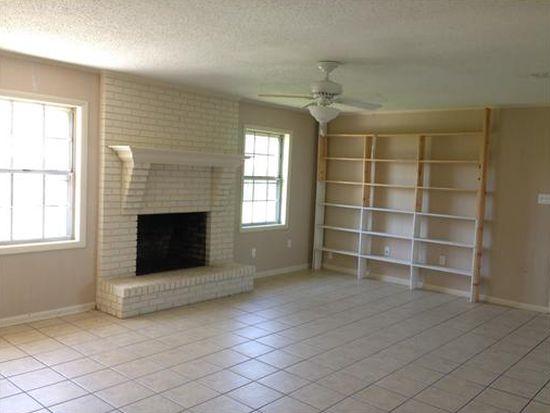 13097 Oakberry Ln, Gulfport, MS 39503