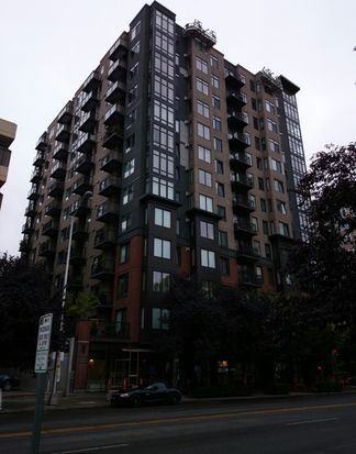 2721 1st Ave APT 202, Seattle, WA 98121