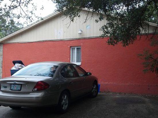 8513 N 15th St APT B, Tampa, FL 33604