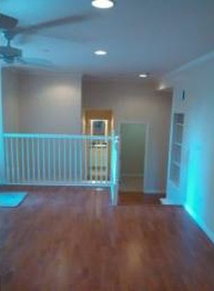 452 Norfolk Dr APT C, Cardiff By The Sea, CA 92007