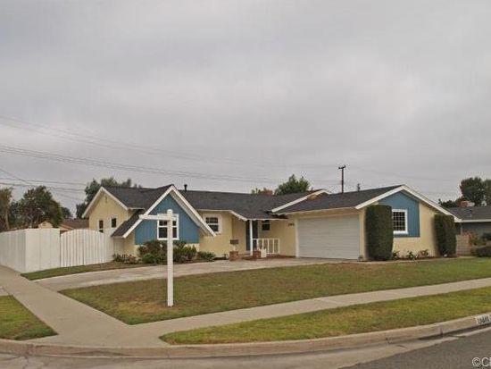 13401 Illinois St, Westminster, CA 92683