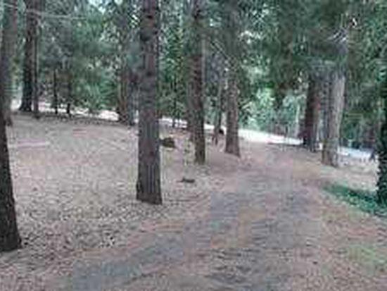 5245 Gilmore Rd, Pollock Pines, CA 95726