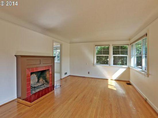 725 NE 64th Ave, Portland, OR 97213