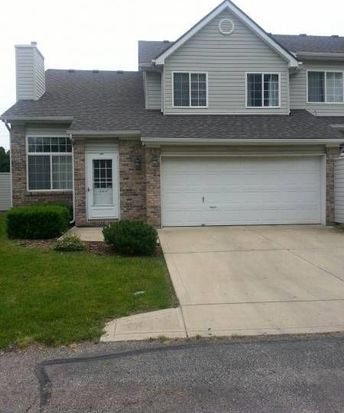 939 Prestwick Pl APT A, Indianapolis, IN 46214