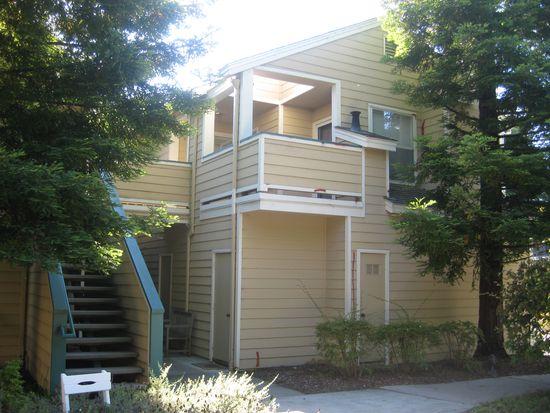 50 Amesport Lndg, Half Moon Bay, CA 94019