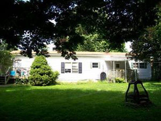 428 Enfield Center Rd E, Ithaca, NY 14850