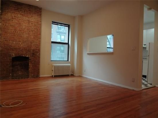 1402 Lexington Ave APT 4, New York, NY 10128