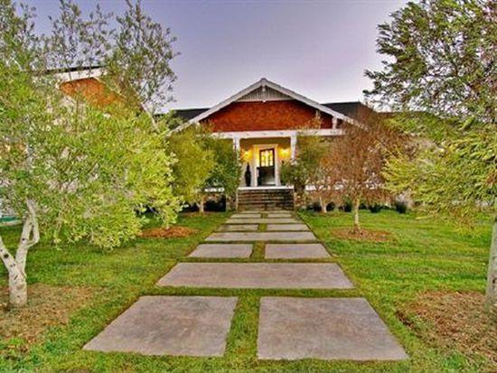 1733 Skillman Ln, Petaluma, CA 94952
