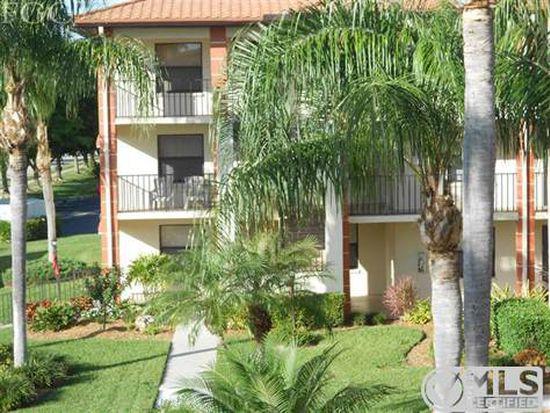 12581 Kelly Sands Way APT 511, Fort Myers, FL 33908