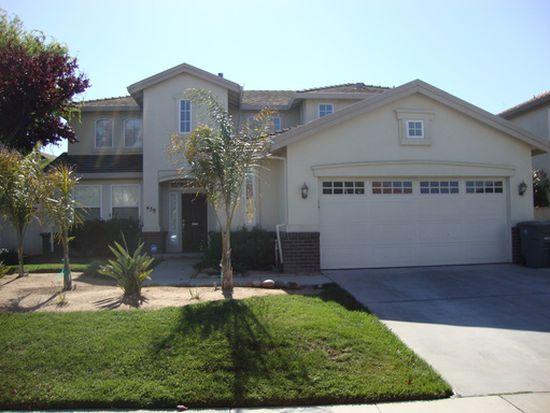 438 Churchill Way, Salinas, CA 93906