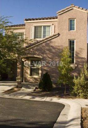 6308 Tier Ave, Las Vegas, NV 89139